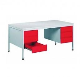 biurka bim