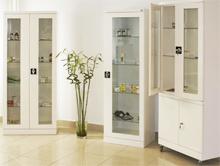 szafy-lekarskie
