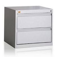 szafy kartotekowe medyczne kop2