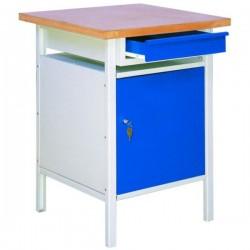 stoły do warsztatu
