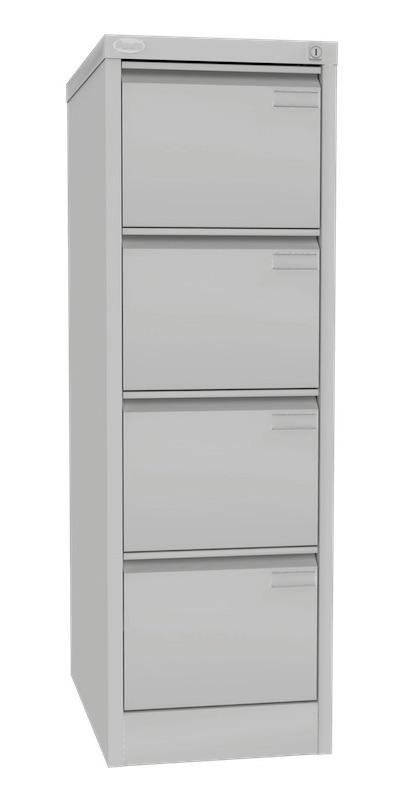 szafki kartotekowe SZK 301