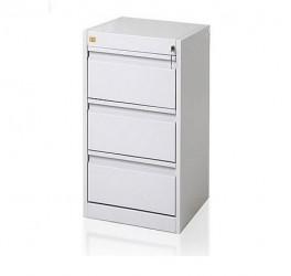 szafy kartotekowe metalowe