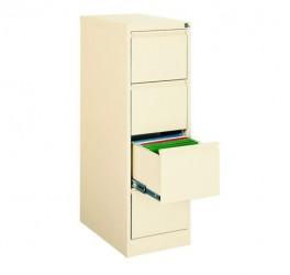 szafy kartotekowe metalowe na a4