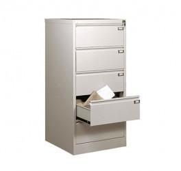 szafy kartoteczne